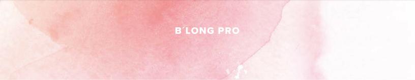 blongpro